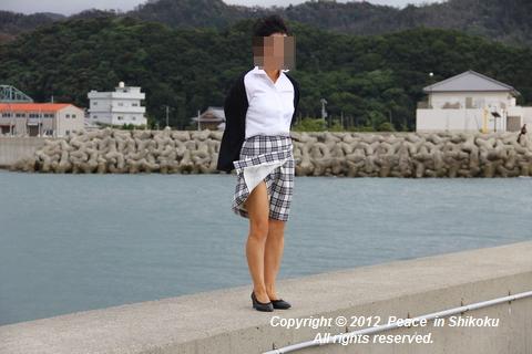 wwwIMG_4611.jpg