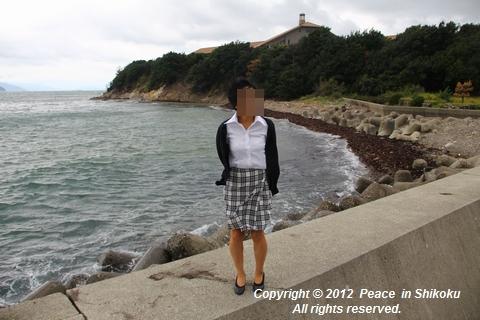 wwwIMG_4617.jpg