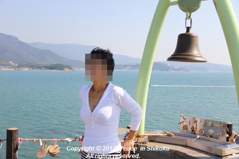 wwwwIMG_5587.jpg