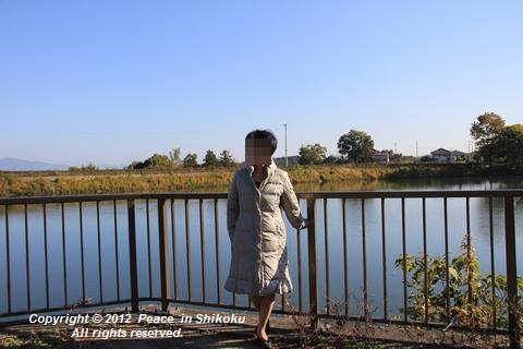wwwwIMG_7560.jpg