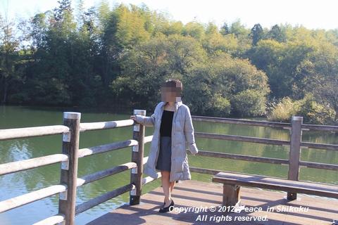 wwwwIMG_7580.jpg