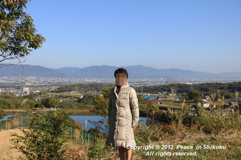 wwwwIMG_7613.jpg