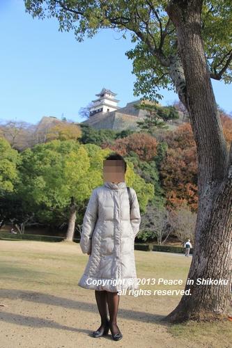 wwwwIMG_9619.jpg