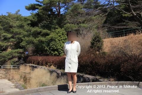 yako4163.jpg