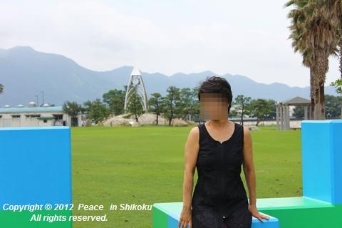 ytIMG_8261.jpg