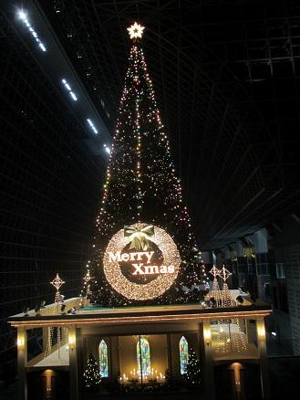 2011なのパ&京都 (8)