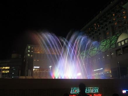 2011なのパ&京都 (7)