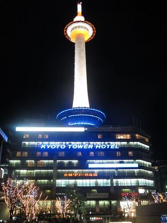 2011なのパ&京都 (6)