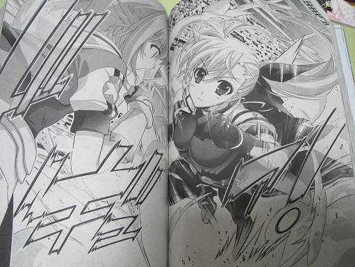 20111227アニメ誌 (11)