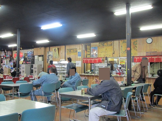 平食201201 (5)