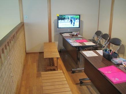 20120413あの花 (13)