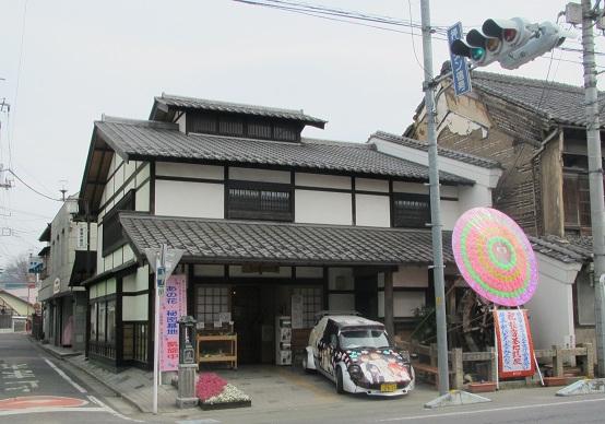 20120413あの花 (8)