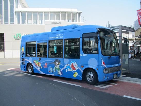 藤子バス (7)