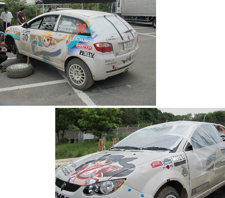 2012MSCC福島  (20)