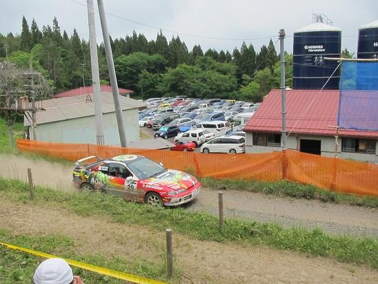 2012MSCC福島  (19)