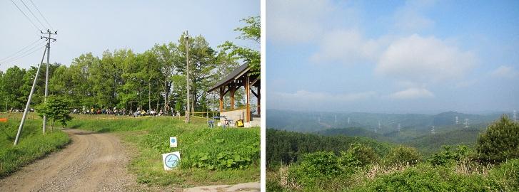 2012MSCC福島  (17)