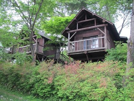 2012MSCC福島  (15)
