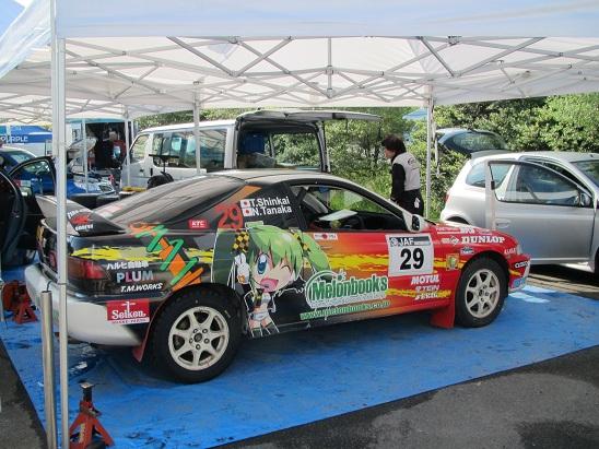 2012MSCC福島  (5)