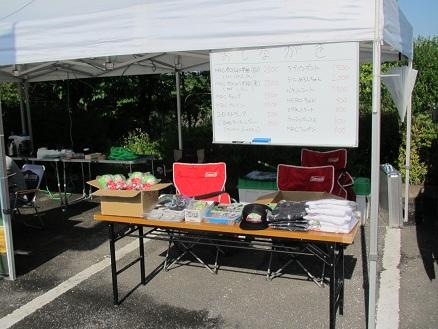 2012MSCC福島  (3)