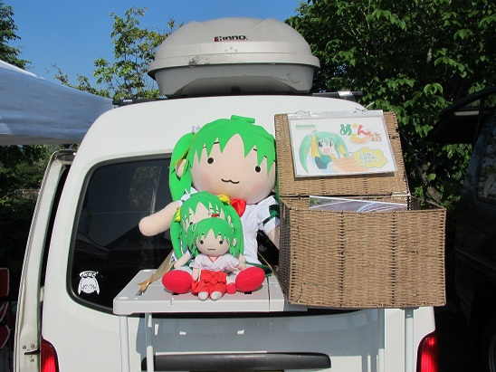 2012MSCC福島  (2)