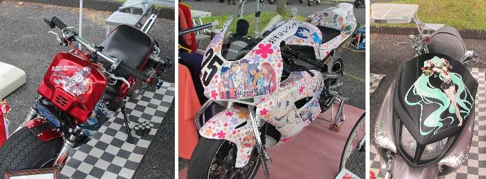 20120701あの花・痛車 (28)