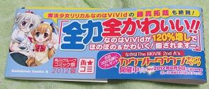 vividlife (2)