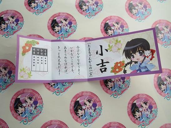 201207足利ひめたま (7)