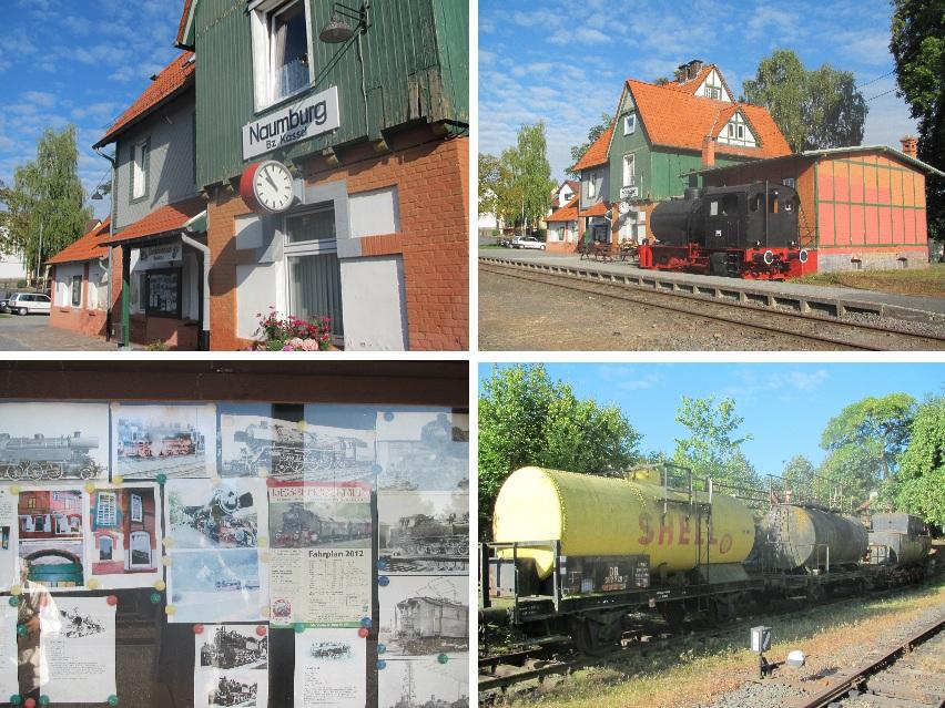 2012ドイツ3日目 (5)