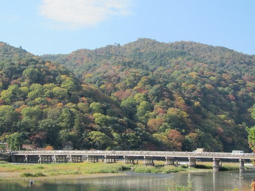 2012勧業祭&豊郷 (14)