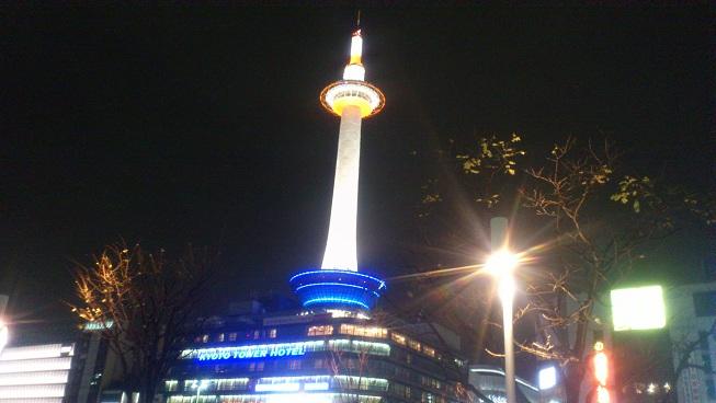 2012勧業祭&豊郷 (8)