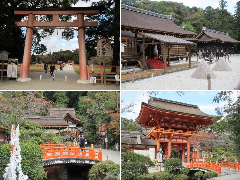 2012勧業祭&豊郷 (6)