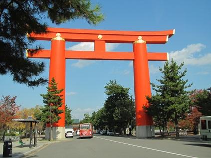 2012勧業祭&豊郷 (1)