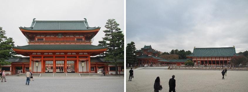 2012勧業祭&豊郷 (2)
