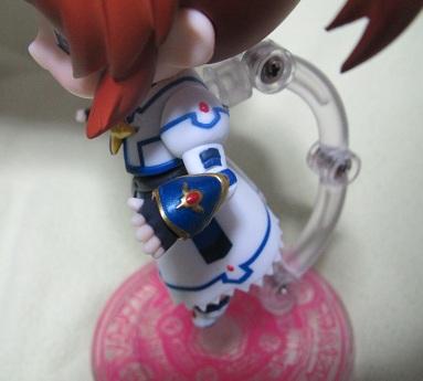 201212ねんどろなのは (3)