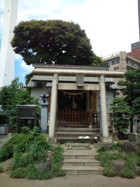 かっぱ探検隊keitai 002