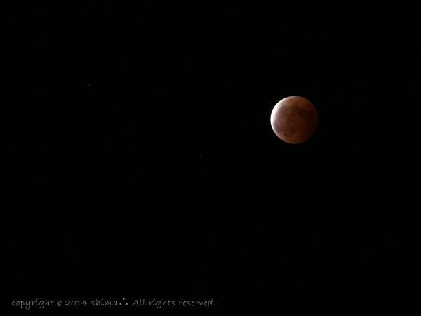 20141008皆既月食2