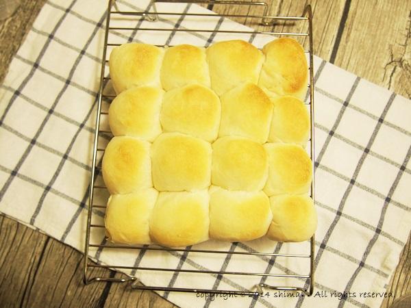 20141028ちぎりパン1