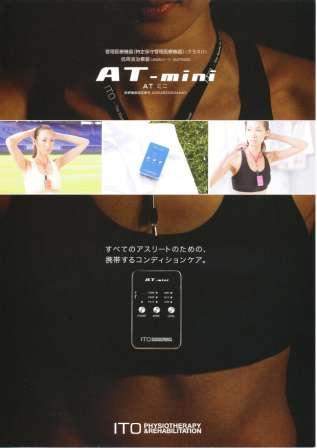 AT-mini.jpg