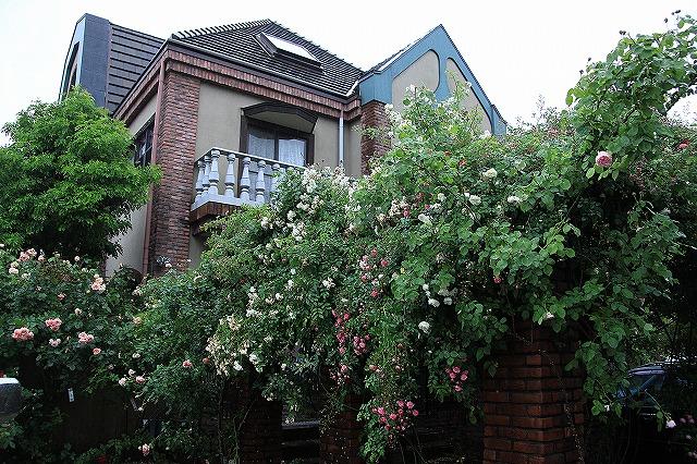 IMG_0933薔薇館