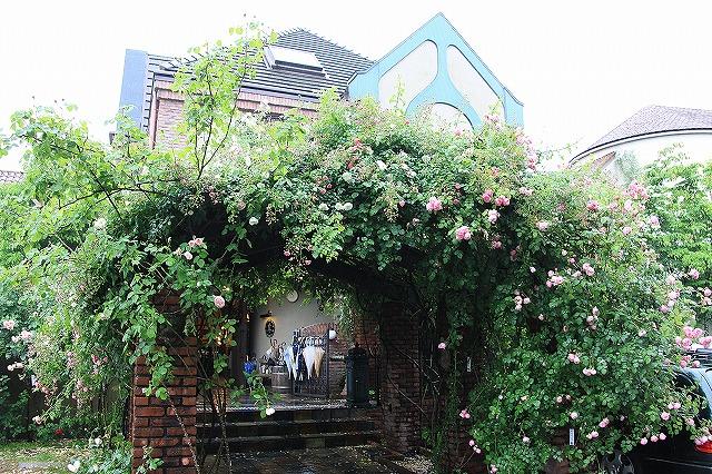 IMG_0928薔薇館