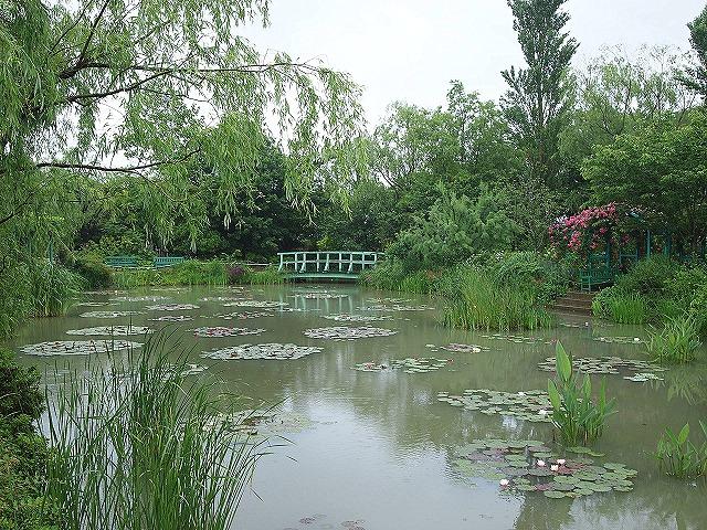 123浜名湖ガーデンパーク