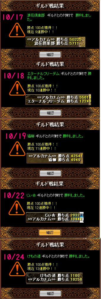 コピー ~ RedStone 10.10.17[00]