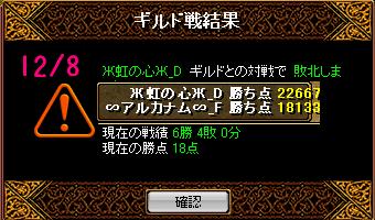 RedStone 10.12.08[00]