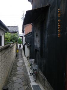 IMGP0409.jpg