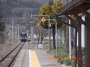 R0012202.jpg