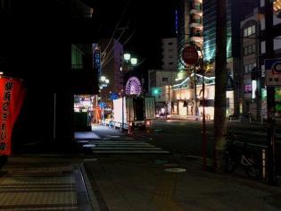 松屋2012新牛めし(並)1