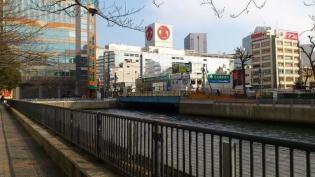 2012.02.01(水)~02.07(火)横浜高島屋みなとヨコハマグルメフェア1