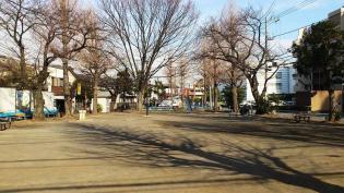 東神奈川6