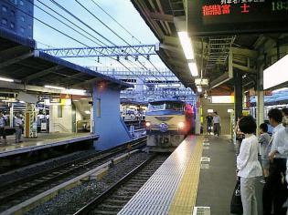 崎陽軒の横濱チャーハン4