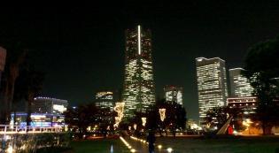 2011-2012横浜10